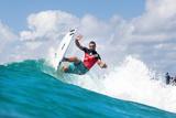 2014 Quiksilver Pro Gold Coast: Mar 2 - Joel Parkinson