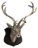 Highland Resin Deer Rack