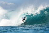 2013 Billabong Pipe Masters: Dec 10 - Kelly Slater