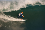 2012 Quiksilver Pro France: Oct 5 - Kelly Slater