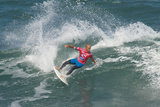 2012 Rip Curl Pro Presented By Ford Ranger: Apr 3 - Kelly Slater