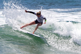 2013 US Open of Surfing: Jul 27 - Pauline Ado