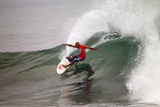 2013 Oakley Pro Bali: Jun 18 - Kelly Slater