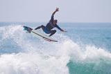 2012 Hurley Pro: Sep 20 - Kelly Slater