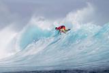2012 Volcom Fiji Pro: Jun 10 - Joel Parkinson