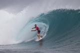 2013 Volcom Fiji Pro: Jun 6 - Joel Parkinson