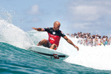 2014 Quiksilver Pro Gold Coast: Mar 2 - Kelly Slater