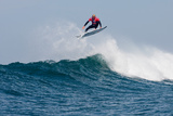 2012 Rip Curl Pro Presented By Ford Ranger: Apr 6 - Mick Fanning