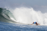 2013 Oakley Pro Bali: Jun 26 - Kelly Slater