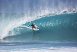 2013 Billabong Pipe Masters: Dec 14 - Kelly Slater