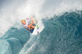 2013 Volcom Fiji Pro: Jun 6 - Nat Young