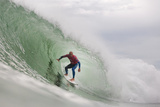 2013 Quiksilver Pro France: Oct 3 - Kelly Slater