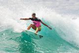 Roxy Pro Gold Coast: Mar 4 - Sally Fitzgibbons