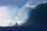 2013 Volcom Fiji Pro: Jun 12 - Mick Fanning