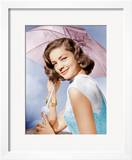 HOW TO MARRY A MILLIONAIRE  Lauren Bacall  1953