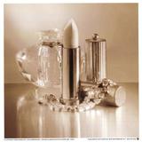 Vintage Glamour Lipstick & Perfume