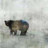 Friendly Bear 2
