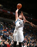 Jan 31  2014  Memphis Grizzlies vs Minnesota Timberwolves - Kevin Love
