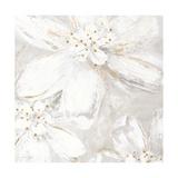 Fleur Blanc 2