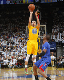 Dec 25  2013  Los Angeles Clippers vs Golden State Warriors - Chris Paul  Stephen Curry