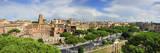 Trajan's Markets  Near the Roman Forum Rome  Italy