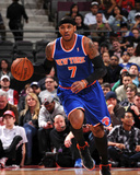 Mar 3  2014  New York Knicks vs Detroit Pistons - Carmelo Anthony