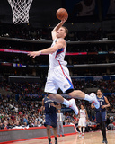Mar 1  2014  New Orleans Pelicans vs Los Angeles Clippers - Blake Griffin