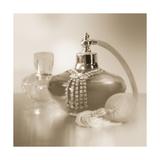 Vintage Glamour Perfume