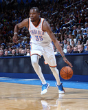 Feb 20  2014  Miami Heat vs Oklahoma City Thunder - Kevin Durant