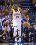 Feb 23  2014  Los Angeles Clippers vs Oklahoma City Thunder - Kevin Durant