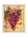 Valley Vines 3