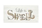 Life Swell Cream