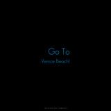 Go to Venice Beach!