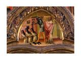 Martyrdom of Three Holy Women