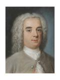 Gavardo Gavardo's Portrait