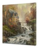 Cobblestone Mill