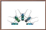 Sulawesi Longhorn Beetles