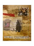 Wall Street I