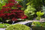Meisho Garden II
