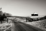 Albermarle Farm II