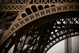 Eiffel Tower Arc I