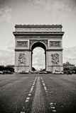 Ave Champs Elysees IV