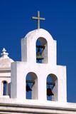 Mission Bells I