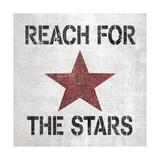 Reach for Stars Sq