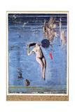 Pleiades  1920