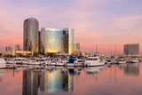 San Diego Waterfront II