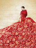 Flamenco VIII
