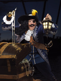 Captain Hook No3