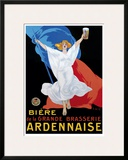 Grande Brasserie Ardennaise  Sédan  ca 1920
