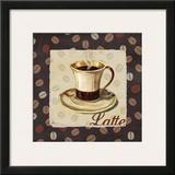 Cup of Joe III
